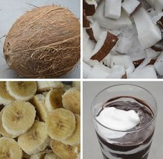 La libreta morada Sugar, Sweet Treats, Recipes