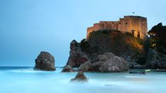 Looking for a holiday to Dubrovnik? We offer a wide range of Dubrovnik Holidays that are ATOL Protected. Book your flight and hotel together and save. Game Of Thrones, Oh The Places You'll Go, Places To Visit, Barcelona, Voyage Europe, Romantic Getaways, Filming Locations, National Parks, Beautiful Places