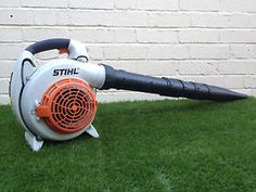 7 Best Stihl Gutter Kit Images In 2014 Vacuums Cleaning
