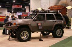 468d1236401677-sweet-sema-jeep-zj-laredo-5-2l-v8-sema-jeep1.jpg (639×426)