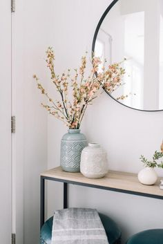 Utilize These Ideas To Assure An Excellent Experience #roomdecortips