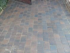 The Paving Experts for top-class paving installations in Pretoria. Pool Coping, Cladding, Tile Floor, Tile Flooring