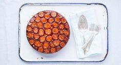 40 Healthy Dessert Recipes You'll Love