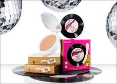 Benefit Cosmetics - some kind-a gorgeous #benefitbeauty