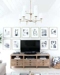 decorating a tv wall love this idea of how to decorate around a flat screen decorating blank wall behind tv