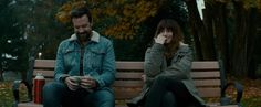 'Interstellar' And 'SNL' Led To Anne Hathaway And Jason Sudeikis' Quirky New Monster Movie | The Huffington Post