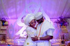 Kemi & Seun | Jide Odukoya Photography | Yoruba Lagos Nigerian Wedding | BellaNaija January 2015 | 20141108-Kemi-and-Seun-trad-Wedding-Pictures-11520