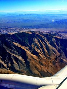 Upplev Las Vegas för nästan inga pengar alls - http://www.senses.se/las-vegas-del-1-vegas-pa-budget/ no deposit bonus http://gamesonlineweb.com/casino