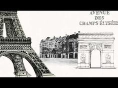 Louis Vuitton Editions Presents The Birth of Modern Luxury