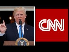 Did CNN threaten creator of Trump wrestling video? https://tmbw.news/did-cnn-threaten-creator-of-trump-wrestling-video  Our service collects news from different sources of world SMI and publishes it in a comfortable way for you. Here you can find a lot of interesting and, what is important, fresh information. Follow our groups. Read the latest news from the whole world. Remain with us.