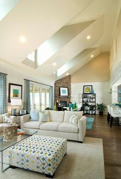 49 best our model homes in charlotte nc and the surrounding area rh pinterest com