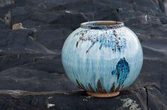 Intertidal-Jar-2010