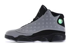 pretty nice 2901a 729a5 2018 Authentic Air Jordan 13 Doernbecher Reflective Reflect Silver Infrared  23 Black Size US 13