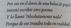 Las ventajas de ser Invisible, Stephen Chbosky.