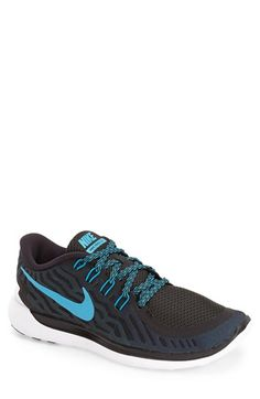 separation shoes d2a9b 30b17 Nike  Free 5.0  Running Shoe (Men) Adidas Shoes Outlet, Buy Nike
