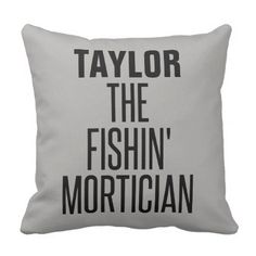 Lovable Librarian Throw Pillow - decor gifts diy home & living cyo giftidea Fishing Quotes, Pillow Quotes, Cool Gifts, The Magicians, Decorative Throw Pillows, Funny Quotes, Lol, Diy Funny, Memes