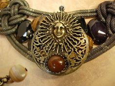 medusa_the_guardian_collar_necklace_with_huge_stones_and_snake_chain_4d4db798.jpg (500×375)