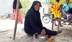 Our trip to Maldives on a local island http://www.bimbieviaggi.it/2014/01/08/isole-dei-pescatori-alle-maldive-atollo-di-meemu/