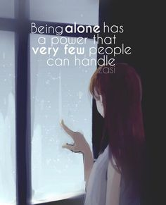 I don't have that power someone help. Sad Anime Quotes, Manga Quotes, Sad Quotes, Wisdom Quotes, Book Quotes, Words Quotes, Motivational Quotes, Inspirational Quotes, Tired Quotes