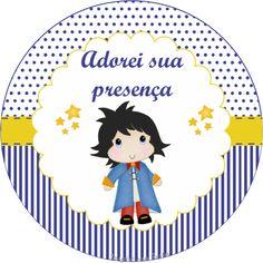 tag-agradecimento-pequeno-principe-moreno.png (473×474)