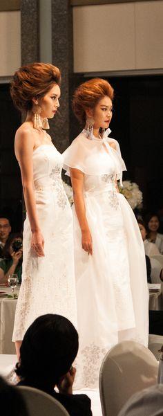 K-Dress Show