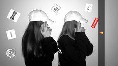 #tumblr #friends #friendgoals #goals #lit #girls #tumblrgirls
