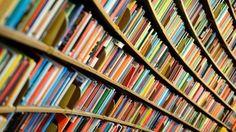 14 livros que valem por uma sessão de coaching | EXAME.com
