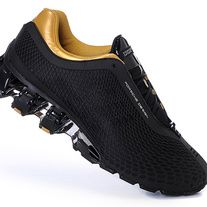 www.damonshoes.com offer the cheapest price, best quality, www.damonshoes.com slogan is to let the world people can wear Nike Adidas brand sports shoes