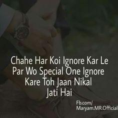 Me ignore nahi akr rha tha apko sacchi me battery dead ho gyi thi ab please online jao na apka man theek ho jaega Ignore Me Quotes, Being Ignored Quotes, Me Ignore, Shyari Quotes, Hindi Quotes, Lovers Quotes For Her, Heart Touching Shayari, Sad Life, Punjabi Quotes