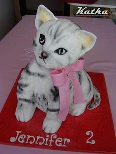 Beautiful Cakes-Best Cake: