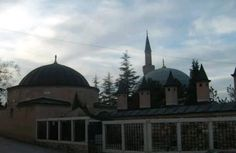 491 best eskisehir images on pinterest mosque mosques and 15th hanikah lleta museum in kurunlu complex constructive vizier oban mustafa pasha thecheapjerseys Gallery