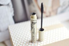 affordable mascara review