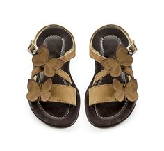 Art. A13 Baby Shoes, Summer, Kids, Clothes, Collection, Fashion, Moda, Children, Clothing