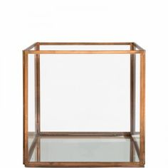 Our beautiful decorative accents range from storage boxes and wall hooks to glass lanterns and vibrant votives. Weylandts, Storage Boxes, Wall Hooks, Wardrobe Rack, Accent Decor, Oversized Mirror, Copper, Entertaining, Glass