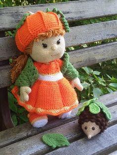 Hallo ich bin Kaija und ich liebe den Herbst und meinen kleinen Schnuffel. Am…