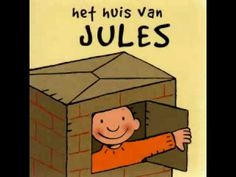 Magnificent Huis Bouwen Liedje that you must know, You're in good company if you're looking for Huis Bouwen Liedje Digital Story, Home Themes, Bob The Builder, Good Company, In Kindergarten, School Projects, Kids Playing, Childrens Books, Building A House