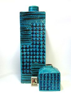 german modernism ceramics   ... LARGE C-800 FLOOR VASE GERMAN CERAMIC MID CENTURY MODERN   eBay