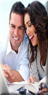 Loans for no upfront fees gives best assist to you get immediate money without any hassle free manner and low rates. These schemes will acquire the money you need within hours of applying. Much imperative expenditure can be taken care of with the help out of these loans. With us at this scheme you will just require to fill up in a small online application form and submit it to apply.