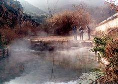 Los Baños de Ariño Andorra, Country Roads, Tourism, Naturaleza, Viajes, Beach Resorts, Places
