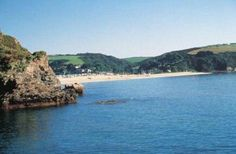 Inspirational things to do and see in Mevagissey Devon And Cornwall, Cornwall England, Beautiful Places To Visit, Places To See, Devon Beach, Cornish Beaches, Cornwall Beaches, St Just, Truro