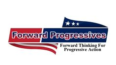 10 Questions Every Liberal Should Ask Every Republican. ~ ~ ~ http://www.forwardprogressives.com/10-questions-every-liberal-should-ask-every-republican/
