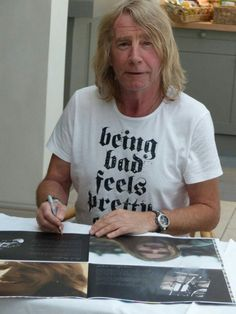 Rick Parfitt, Status Quo, T Shirts For Women, Music, People, Pictures, Musica, Photos, Musik