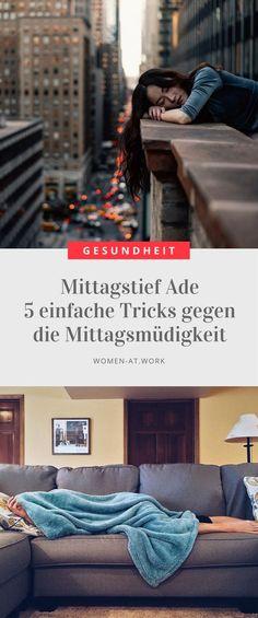 Annegret Holz (annegret_holz) on Pinterest