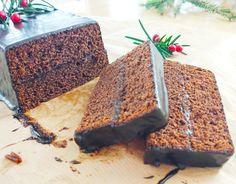 Polish Christmas, Christmas Time, Xmas Food, Cookie Desserts, Christmas Cookies, Deserts, Food And Drink, Menu, Cooking Recipes