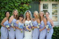 Flowers by Seasons Floral Design of the Napa Valley! www.seasonsfloraldesign.com