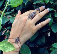 http://www.nataliebjewelry.com/shop/natalie-b-newness/lovers-lace-handpiece/
