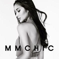 C H I C mood www.mmchic-th.com