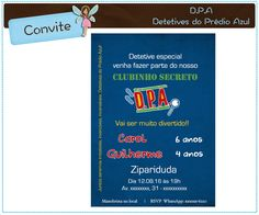 convite-d-p-a-para-imprimir-convite-personalizado.jpg (imagem JPEG, 1200 × 1000 pixels) - Redimensionada (63%)