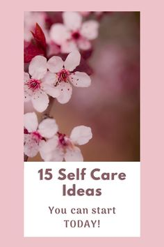Check out these 60 easy (and cheap!) self care practices you can start today! Take better care of your mind and body to put your best foot forward in life! Family Schedule, Kids Schedule, Keeping A Journal, Best Planners, How To Stop Procrastinating, Daily Inspiration Quotes, Time Management Tips, Career Quotes, Mindset Quotes
