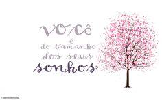#falandodemodaa #papeldeparede